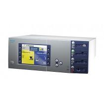 VIO 200 D ElectroSurgical Unit