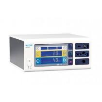 VIO 50 C Electrosurgical Unit, 50w unit
