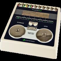 SECULIFE DF PRO, Defibrillator Analyzer incl. calibration certificate