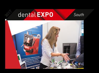 Bio Serve attending 2017 Dental Expo - South