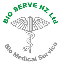 Bio Serve Medical Services