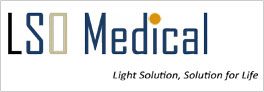 LSO Medical