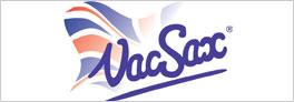 VacSax