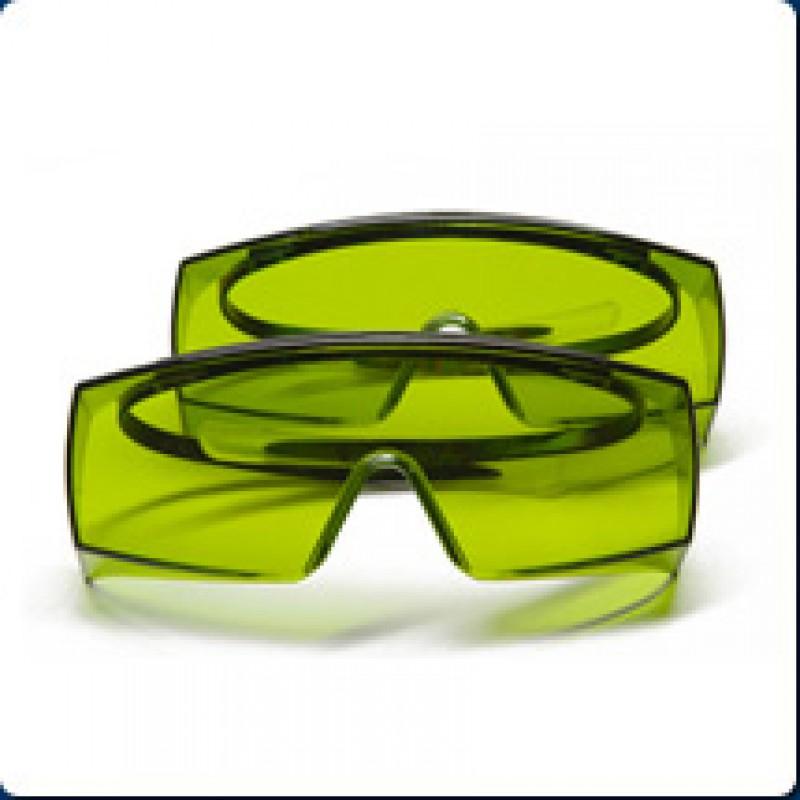 iLase/Epic/ezlase Protective Eyewear - Clinicians safety glasses