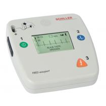 FRED easyport Defibrillator (150 joules)