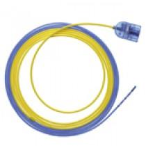 FiAPC probe 3000 A, single use, Box 10