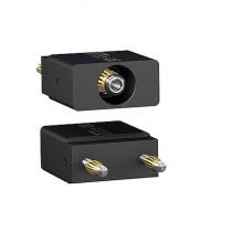 Bipolar Adapter, Erbe Units, International 2-Pin 22mm