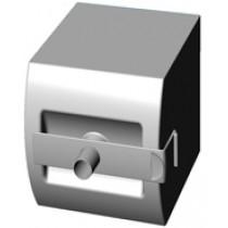 Filter cartridge for IES 300; IES 2