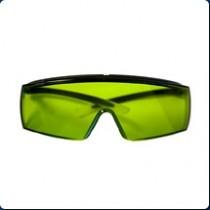 Diode & YSGG Protective Eyewear