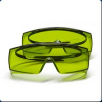 iLase/Epic/ezlase Protective Eyewear - Clinicians safety glasses