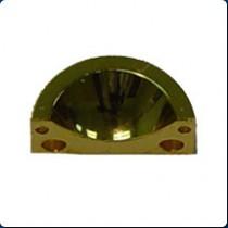 Hand Piece Single Mirror Kit - Waterlase C100