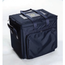 EXOTHERME Carrying Bag