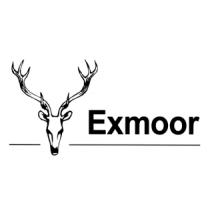 Exmoor Product Range