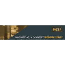 ATTN: DENTISTS | WCLI WEBINAR SERIES
