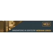 ATTN: DENTISTS | WCLI WEBINAR SERIES