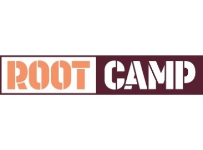 2-Day ROOT CAMP | Auckland | Nov 2018 | Endodon-Tricks - Non-Surgical Track