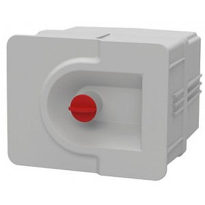 Main Filter Cartridge IES 3