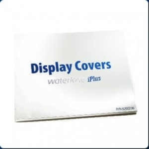 WaterLase iPlus Display covers