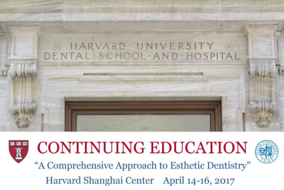 Harvard Calendar.Harvard Dental Continuing Education Course Events Calendar Bio