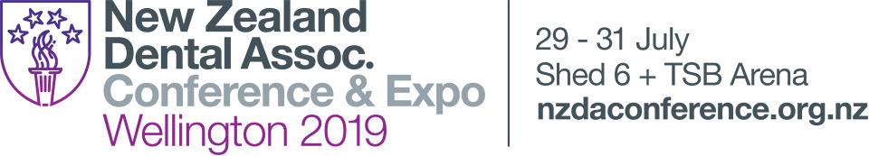 NZDA Conference & Expo 2019