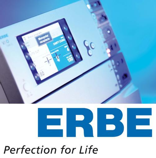 BIO MEDICAL Workshop for ERBE Equipment   AUCKLAND