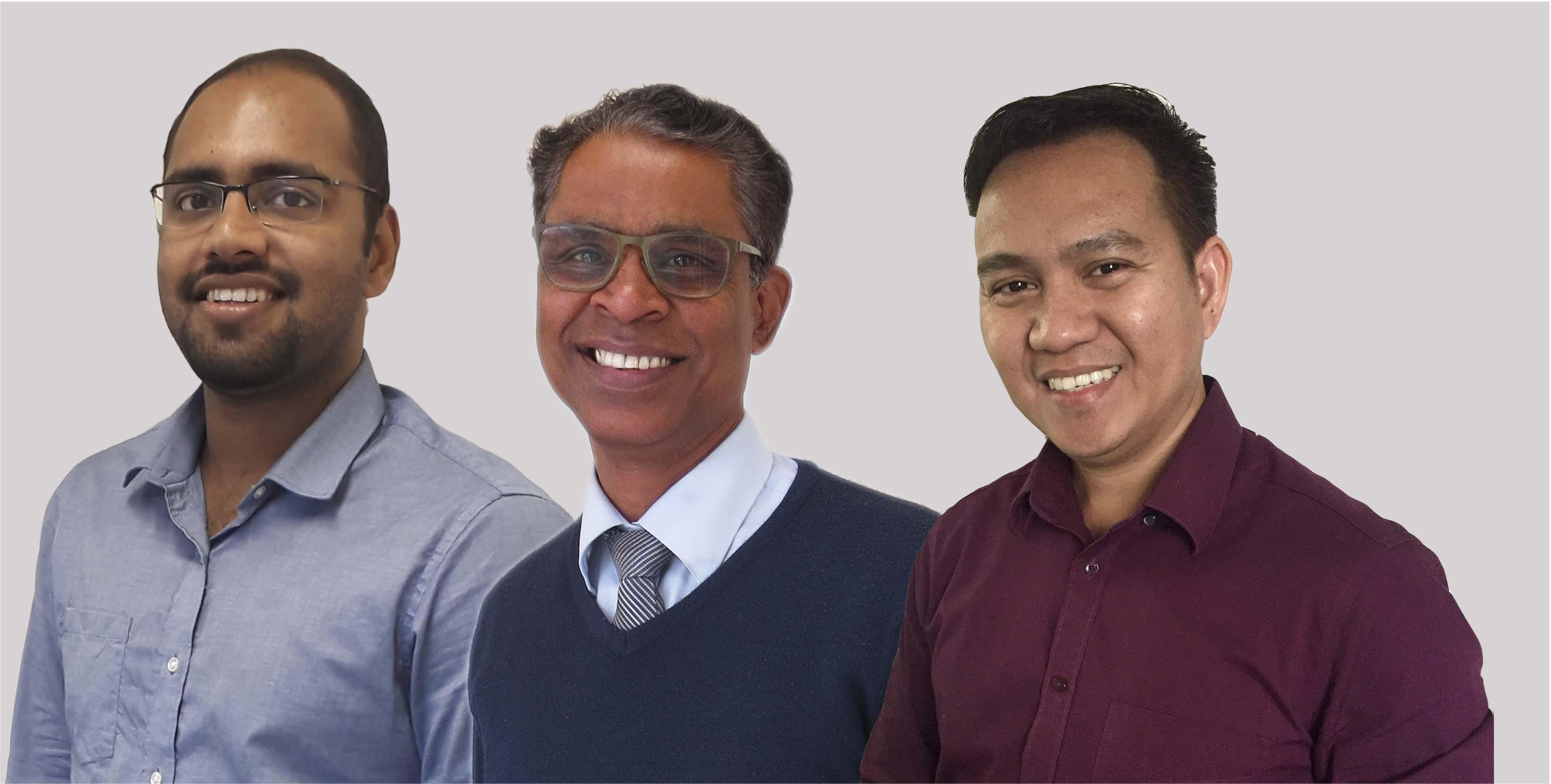 Bio Serve Bio Med Team 2018