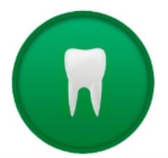 Bio Serve Dental Symbol