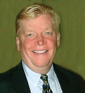 Michael Koceja, DDS_Profile image