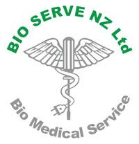 Bio Medical Service