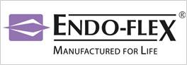 Endo-Flex